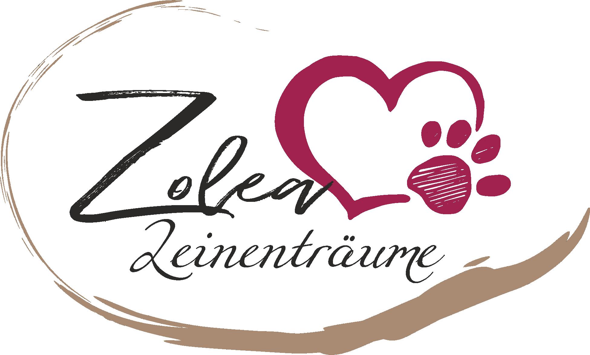 Zolea Leinenträume-Logo
